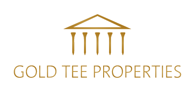 Gold Tee Properties